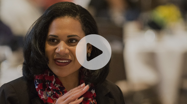 Delaware Center for Health Innovation (DCHI) Cross Committee Meeting