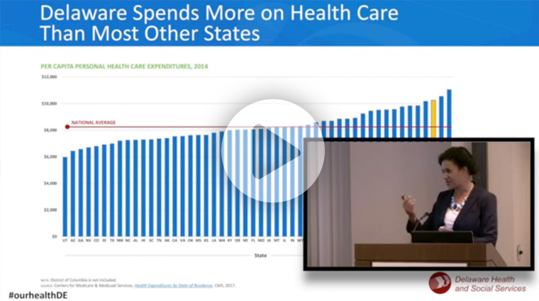 Legal/Regulatory Issues