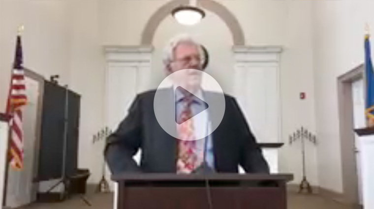 Data Analytics (Total Cost of Care)