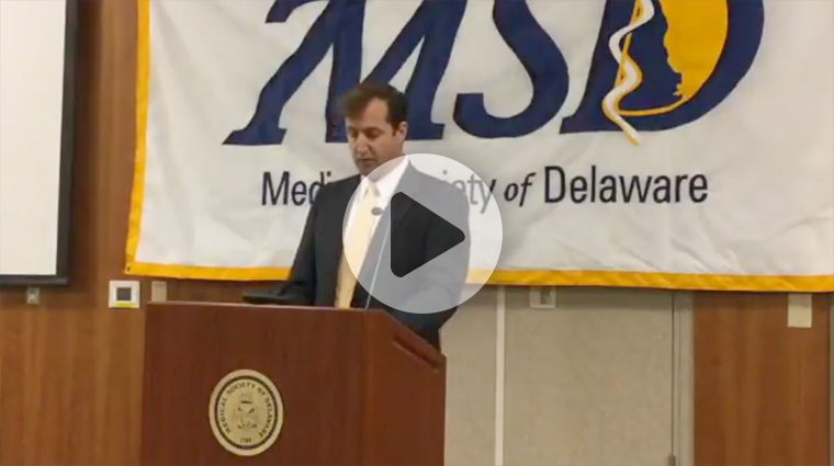 Governance/Authority (Total Cost of Care)