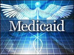 DHSS Awarded $3.58 Million Federal Planning Grant to Increase Addiction Treatment Capacity Among Medicaid Providers